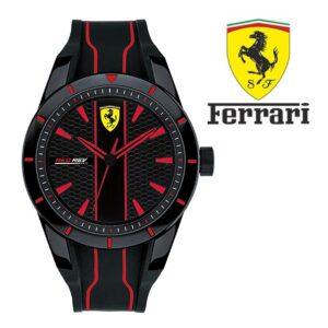 Relógio Ferrari® 830481