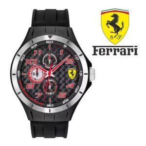 Relógio Ferrari® 830679