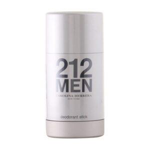 Desodorizante em Stick Nyc Men Carolina Herrera (75 g)