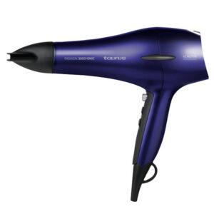 Secador de Cabelo Taurus Fashion 3000 2200W Púrpura