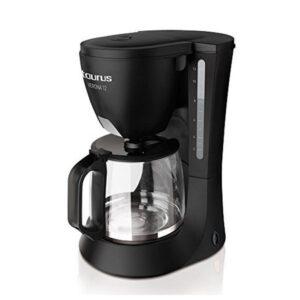 Máquina de Café de Filtro Taurus Verona 12 680W