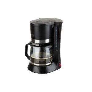 Máquina de Café de Filtro JATA CA290 680W Preto