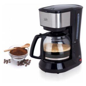 Máquina de Café de Filtro JATA CA390 1000W Preto