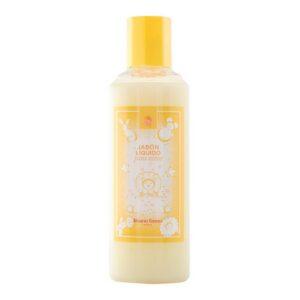 Sabonete Líquido para Crianças Alvarez Gomez (300 ml)
