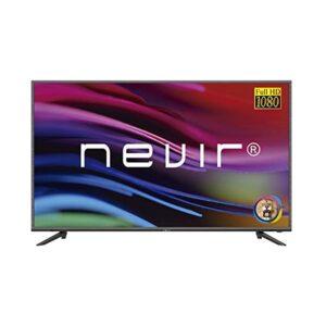 Televisão NEVIR NVR-7702 55