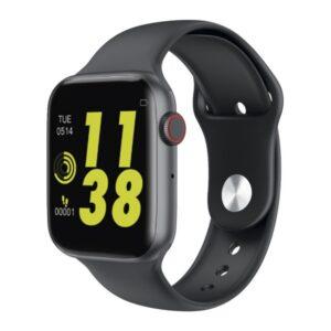 Smartwatch KSIX Urban 1,54