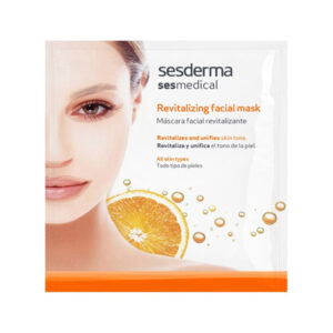 Máscara Facial Revitalizing Sesderma