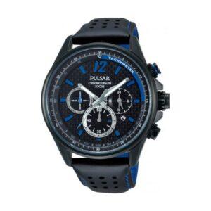 Relógio Pulsar® PT3549X1