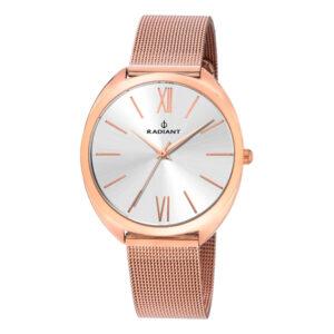 Relógio feminino Radiant RA420205 (36 mm)