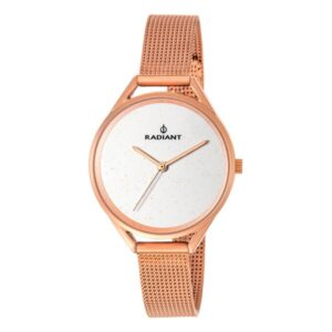 Relógio feminino Radiant RA432204 (34 mm)