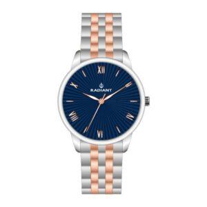 Relógio feminino Radiant RA441202 (32 mm)