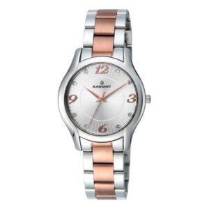 Relógio feminino Radiant RA442203 (34 mm)