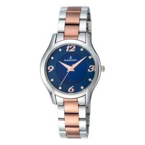 Relógio feminino Radiant RA442204 (34 mm)