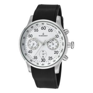 Relógio masculino Radiant RA444602 (45 mm)