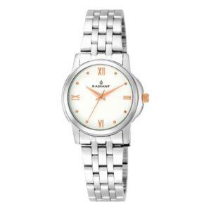 Relógio feminino Radiant RA453202 (28 mm)