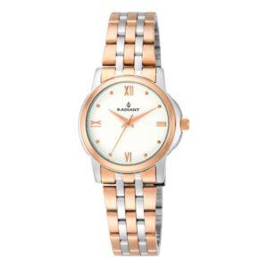 Relógio feminino Radiant RA453204 (28 mm)