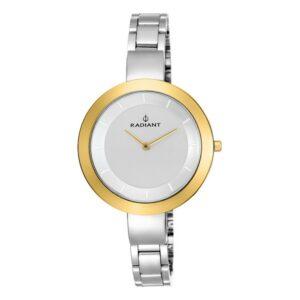 Relógio feminino Radiant RA460203 (35 mm)