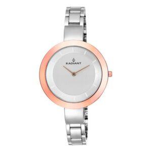 Relógio feminino Radiant RA460204 (35 mm)