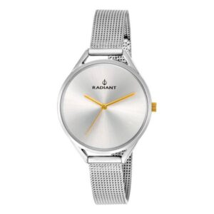 Relógio feminino Radiant RA432208 (34 mm)
