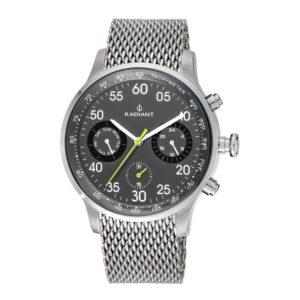 Relógio masculino Radiant RA444604 (45 mm)