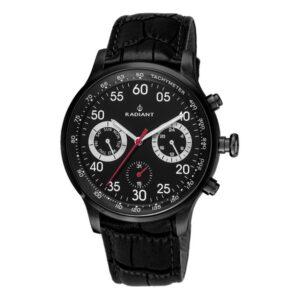 Relógio masculino Radiant RA444606 (45 mm)