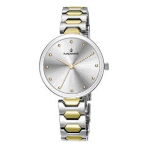 Relógio feminino Radiant RA443204 (34 mm)