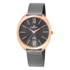 Relógio feminino Radiant RA420602 (36 mm)