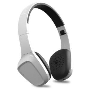 Auscultadores Bluetooth com microfone Energy Sistem MAUAMI0539 8 h Branco
