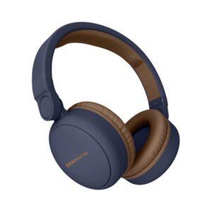 Auscultadores Bluetooth com microfone Energy Sistem 444885 Azul