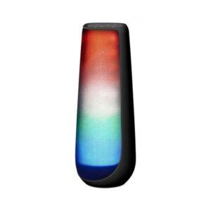 Altifalante Bluetooth Portátil Energy Sistem 446735 10W LED Preto