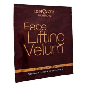 Máscara Facial Reafirmante Velum Postquam 25 ml
