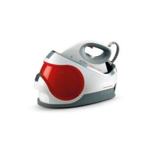 Centro de Engomar Solac CPP6000 1,5 L Branco Vermelho