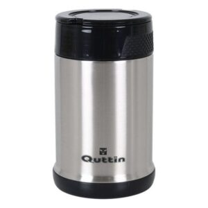 Recipiente Térmico para Alimentos Quttin Aço inoxidável 750 ml
