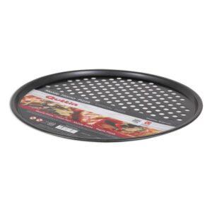 Molde para Pizza Quttin (34 x 1 cm)
