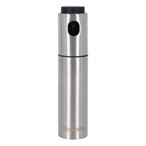 Pulverizador de Azeite ou Vinagre Quttin (4 x 17,7 x 4 cm)