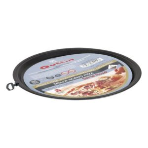 Molde para Pizza Quttin (33 x 1,5 cm)