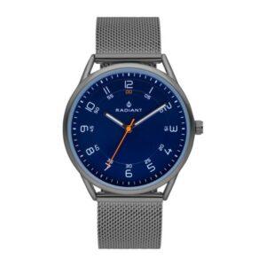 Relógio masculino Radiant RA517603 (41 mm)