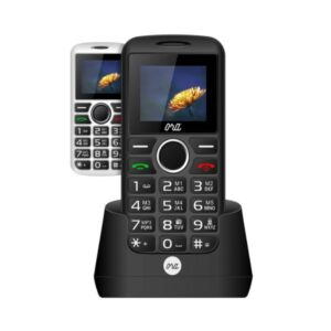 Telefone Telemóvel ORA Mira S1701 1,77