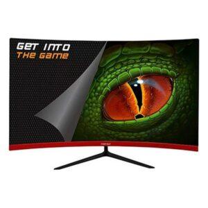 Monitor Gaming KEEP OUT XGM24C+ 23,6