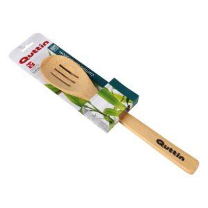 Colher Quttin Bambu (30 Cm)