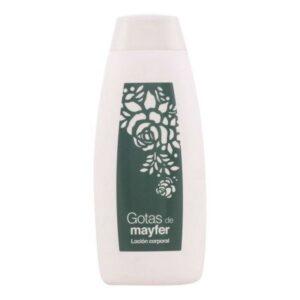 Loção Corporal Drops Mayfer 250 ml