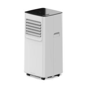 Ar Condicionado Portátil Cecotec ForceClima 7050