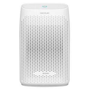 Desumidificador Cecotec BigDry 2500 Essential 360 2L Branco