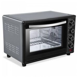 Mini forno elétrico COMELEC HO3801ICL 38 L 1800W