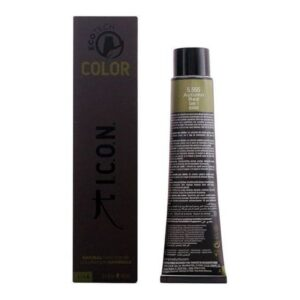 Tinta Permanente Ecotech Color I.c.o.n. (60 ml)