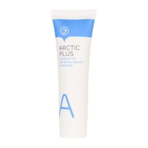 Creme Corporal Artic Plus Melvita (60 ml)
