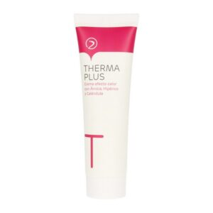 Creme Corporal Therma Plus Melvita (60 ml)