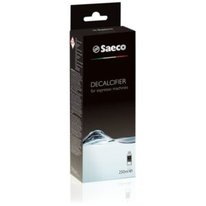 Descalcificador para Cafeteiras Philips CA6700/00 Saeco