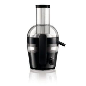 Liquidificadora Philips Viva Collection HR1855/70 700W