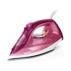Ferro de Vapor Philips GC2146/70 2100W Cor de rosa
